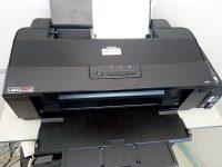 Jasa Service Printer